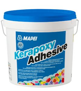Klej Mapei Kerapoxy Adhesive