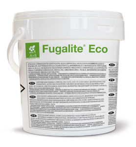Fuga Fugalite Eco